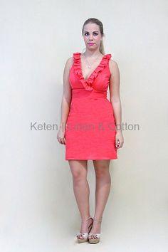 8402bb699c2 34 mejores imágenes de Vestidos