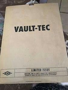 Fallout-4-Vault-Tec-Limited-Issue-S-P-E-C-I-A-L-Poster-Cards-