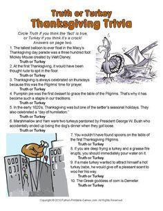 A little trivia for Thanksgiving! A little trivia for Thanksgiving! Source by Sgionetbowland Thanksgiving Trivia Questions, Thanksgiving Facts, Thanksgiving Day Parade, Hosting Thanksgiving, Thanksgiving Traditions, Thanksgiving Parties, Thanksgiving Activities, Thanksgiving Decorations, Happy Thanksgiving