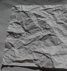A teacher in New York was teaching her class about bullying and gave them the following exercise to perform. She had the children take a piece of paper and told them to crumple it up, stamp on it and really mess it up but do not rip it. Then she had them unfold the paper, smooth it out and look at how scarred and dirty is was. She then told them to tell it they're sorry. Now even though they said they were sorry and tried to fix the paper, she pointed out all the scars they left behind. And t...