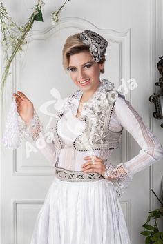 http://www.adamoda.org/images/balkan/15a.png