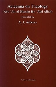 Avicenna on Theology