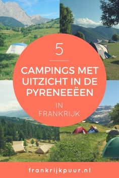 Camping Europe, Camping Items, Camping List, Camping Checklist, Spain Travel, France Travel, Uk Campsites, Camping Cornwall, Camper