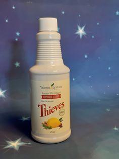 Ik gebruik deze voor alles. Je doet heel lang met de fles. Je hebt maar heel weinig nodig. Deze is veel fijner voor je huid, beter voor het mileu. Household, Essential Oils, Essential Oil Uses