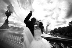 Photo Wedding by Franck GOMEZ on 500px