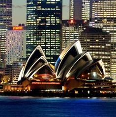 Sydney Harbour Marriott at Circular Quay Ranked No. 7 on Travel  Leisure's 2012 World's Best Awards list of Top City Hotels in Australia, New Zealand and the South Pacific!
