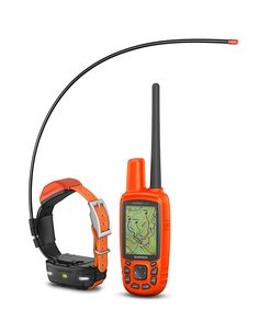 Garmin 010-01635-01 Astro 430/T 5 Mini Dog Tracking Bundle * Learn more by visiting the image link.