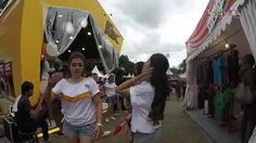 GoPro JakCloth 2014 a film by NgajedoxVideoGrapher