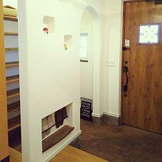 Decor Ideas Entryway Wntry Way 65 Ideas Bedroom Barn Door, Wood Bedroom, Gold Centerpieces, Entrance Hall, Eclectic Decor, Mudroom, Modern Bathroom, Sweet Home, Entryway