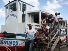Pregopontocom Tudo: Movimento intenso na travessia Mar Grande/Salvador e no Sistema Ferry-Boat Salvador/Itaparica...