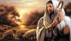 Jesús de Nazaret #FalsosMitos #Historia