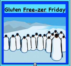 Gluten and dairy free recipes for freezer and slow cooker meals.