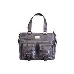 and I don't even like handbags