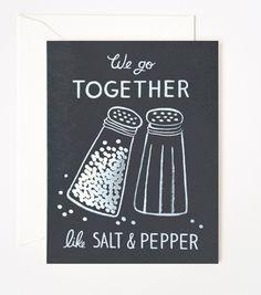 Cute food puns