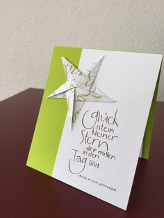 Kalligraphie und alles was sich beschriften lässt Calligraphy and everything that can be labeled Christmas Cards To Make, Xmas Cards, Christmas Diy, Greeting Cards, Hobbies And Crafts, Diy And Crafts, Birthday Invitations, Wedding Invitations, Little Gifts