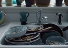 Watch the First Anti-Domestic Violence Super Bowl Commercial | a tale first published on Reddit last year by a former 911 dispatcher, who recalled taking a call from a woman who had feigned ordering a pizza in order to get police to respond to her home without tipping off her abuser.