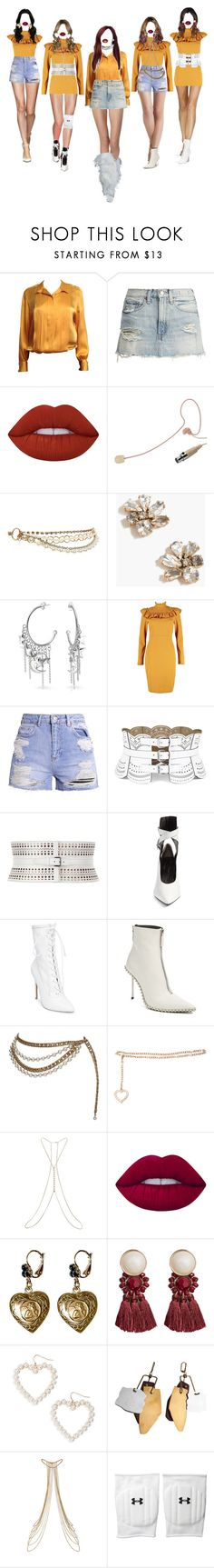 """""""live  
