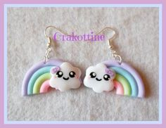 Funny Love Messages For Boyfriend – Funny Love Messages For Boyfriend – Cute Polymer Clay, Cute Clay, Fimo Clay, Polymer Clay Projects, Polymer Clay Charms, Polymer Clay Creations, Polymer Clay Earrings, Clay Crafts, Fimo Kawaii