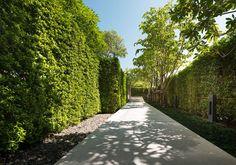 The Key Sathorn – Ratchapreuk by XSiTE Design Studio 10 « Landscape Architecture Works | Landezine