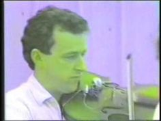 THE RANKIN FAMILY - 1989 Mabou Ceilidh Concert