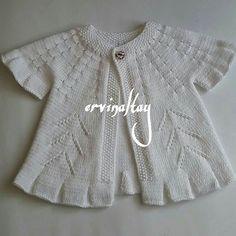 #orgu#knitting#hoby#elisi#örgü | orgu knitting ho [] #<br/> # #Tulum,<br/> # #Boleros,<br/> # #Bebe<br/>