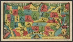 """This """"Histomap,"""" created by John B. Sparks, was first printed by Rand McNally in 1931. (The David Rumsey Map Collection hosts a fully zoomable version  ..."""