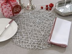 Christmas 2014 | Traditional by #bedbathntable