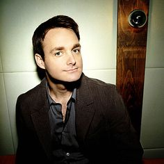 Saturday Night Live: Will Forte #SNL