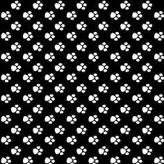 Kate_Hill_I_Love_Dalmatians_Paper_2.jpg (400×400)