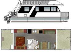 http://www.twinanchorsmfg.com/custom-houseboat-sales/index.php
