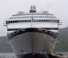 Celebrity Cruises enhances passenger loyalty program, Nov. 26, 2013, examiner.com. Photo (c) Lisa Plotnick and NauticalNotebook.com