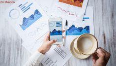 Vivanuncios, empresa de eBay, busca soluciones de tecnología en bienes raíces