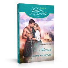 mireasa pentru un scotian Nora Roberts, Romantic, Cover, Books, Libros, Book, Romance Movies, Book Illustrations, Romantic Things