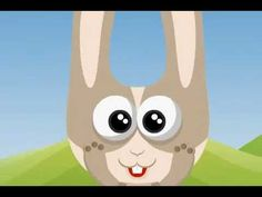 Egg Knock for iPhone, iPad, iPod Touch Trailer