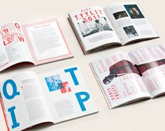 Graphic design by Tsto (21)
