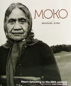 When Michael King researched & wrote this book many of the kuia interviewed were very old & have since passed away.  Their stories & history are a must read; plus the photography is amazing (Marti Friedlander).