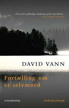 Fortælling om et selvmord - Grusomme far og søn-noveller kræver mandsmod af læseren - Politiken.dk
