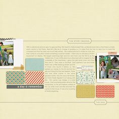 The Lilypad :: Kits :: Epic (a collaboration)