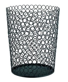 bulk blue glass bud vases, 11 in. at dollartree | wire mesh