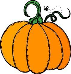 11 best clip art images on pinterest autumn harvest fall clip art rh pinterest com clipart falling leaves clipart falling leaves