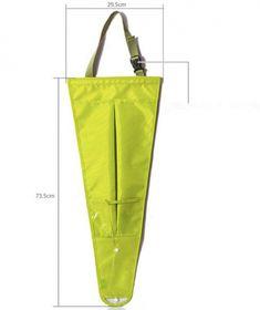 傘ホルダー 車用傘ホルダー Bag Patterns To Sew, Stitch Patterns, Sewing Patterns, Small Sewing Projects, Sewing Projects For Beginners, Daily Hacks, Diy Handbag, Sewing Baskets, Bottle Bag