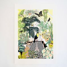 Explorers-Greenhouse-5-colour-Screen-print-1-sm.jpg
