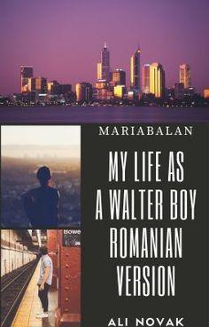 My life with the Walter boys-Fata de 16 ani, Jackie Howard, nu stie n… # Umor # amreading # books # wattpad My Life, Guns, Wattpad, Books, Weapons Guns, Livros, Libros, Weapons, Handgun