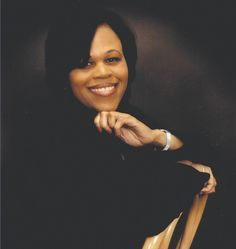 Norma L Jarrett: An Author of Distinction So excited about my feature in Hope for Women Magazine!  Honored!