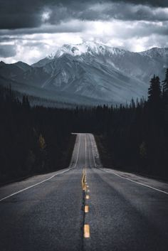 souhailbog:  Highway To Hell By   Johannes Hulsch     More