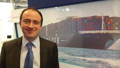 La baisse du pétrole au secours de la transition énergétique dans le transport maritime