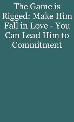 But you don't have to sell yourself short by pretending to be only interested in a physical relationship. #relationship Open Relationship, Dating Tips, Healthy Relationships, Getting Things Done, Falling In Love, Love Quotes, Love You, This Or That Questions, Words