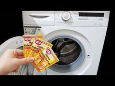 Your Buddies Will Be Very Jealous If You Know This Laundry …- Your Buddies Wil… Çocuk Odası – home accessories Crockpot Fish Recipes, Chicken Recipes For Two, Paleo Fish Recipes, Man Quilt, Toilet Cleaning, Diy Home Crafts, Present Day, Declutter, Clean House