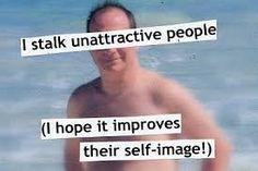 Image result for postsecret archive Post Secret, Self Image, Archive