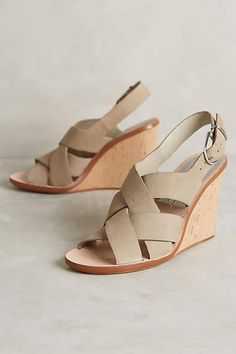 Dolce Vita Remi Wedges